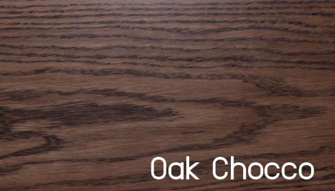 พื้นไม้จริงสำเร็จรูป Deko_floor